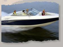 wynajem łodzi motorowych mazury i wypożyczalnia rowerów mazury 2
