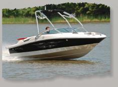 wynajem łodzi motorowych mazury i wypożyczalnia rowerów mazury 4