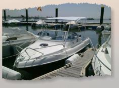 wynajem łodzi motorowych mazury i wypożyczalnia rowerów mazury 6