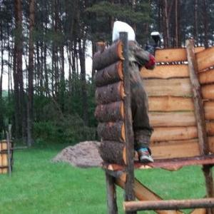 paintball mazury 3