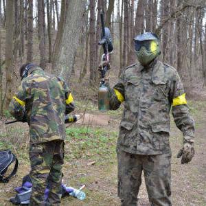 paintball mazury 4